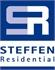 Residential GmbH & Co. KG