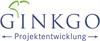 Ginkgo Projektentwicklung GmbH