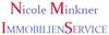 Nicole Minkner Immobilienservice