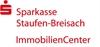 Sparkasse Staufen-Breisach Immobiliencenter