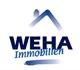 WEHA Immobilien & Hausverwaltung GmbH