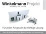 Winkelmann Projekt Bau GmbH