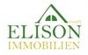 ELISON Immobilien GmbH