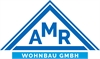AMR- Wohnbau GmbH