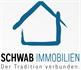 Schwab Immobilien