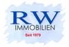 RW Immobilien Rudolf Weigel