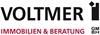 Voltmer Immobilien + Beratung GmbH