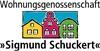 Wohnungsgenossenschaft Sigmund Schuckert eG
