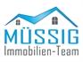 Ulrich Müssig Immobilien-Team