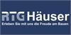 RTG Immobilien- und Treuhand- GmbH