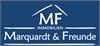 Marquardt & Freunde Immobilien e. Kfr.