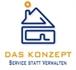 Hanseatische Immobilienverwaltung UG (haftungsbeschränkt)