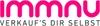 IMMNU GmbH & Co. KG