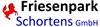 Friesenpark Schortens GmbH
