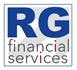 RG Financial Services