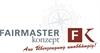 Fairmaster Konzept oHG