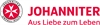 Johanniter-Unfall-Hilfe e.V. Regionalverband Bayerisch Schwaben