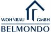 Belmondo Wohnbau GmbH