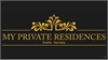 My-Private-Residences Gmbh & Co.KG