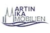 Martin Mika Immobilien