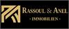 Rassoul & Anel Immobilien GmbH