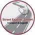 Street Experts GmbH