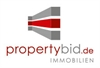 Auktion & Markt AG propertybid.de