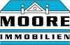 Moore Immobilien