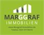 Marggraf-Immobilien e.K.