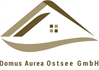 Domus Aurea Ostsee GmbH