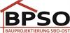 BPSO GmbH & Co. KG