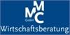 MMC GmbH