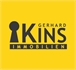Kins Immobilien
