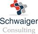 Schwaiger Consulting