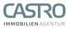 CASTRO Immobilienagentur