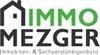 Immobilien- und Sachverständigenbüro Mezger