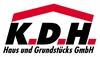 K.D.H. Haus und Grundstücks GmbH