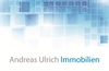 Andreas Ulrich Immobilien