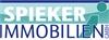 Spieker Immobilien GmbH
