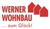 Werner Wohnbau GmbH &Co.KG