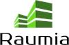 Raumia Development GmbH & Co.KG