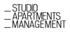 SAM Studio Apartments Management GmbH