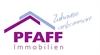 PFAFF Immobilien