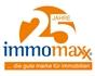 immomaxX(R) ImmobilienCenter KölnCity