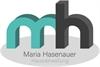 Hausverwaltung Maria Hasenauer