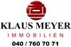 Klaus Meyer Immobilien