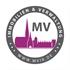 MV Immobilien & Verwaltung Ltd & CO. KG
