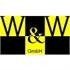 W&W GmbH