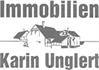 Immobilien Karin Unglert