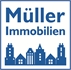 Müller Immobilien